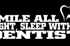 03-smile-all-night-sleep-with-a-dentist-dark-back