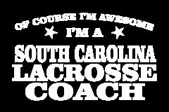 03-socal-lacrosse-coach-copy