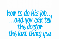 03-tell-this-sushi-chef-copy