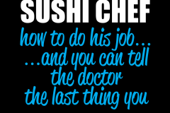 03-tell-this-sushi-chef-dark-back