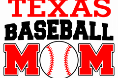 03-texas-baseball-mom-copy