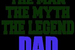 03-the-man-the-myth-the-legend-copy