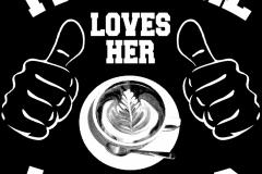 03-this-girl-loves-her-lattes-dark-back