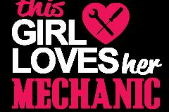03-this-girl-loves-her-mechanic-copy