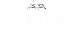 03-trust-me-chemistry-white