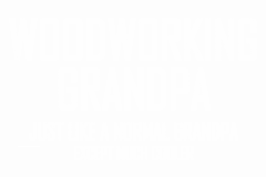 03-woodworking-grandpa-copy