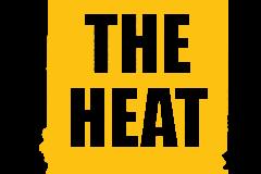 04-BEAT-THE-HEAT-copy