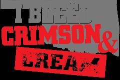 04-I-BLEED-CRIMSON-AND-CREAM-copy
