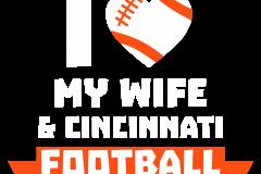 04-I-love-wife-cin-football-copy