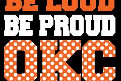 04-be-loud-proud-okc-copy