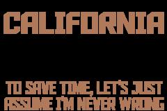 04-california-comp-engineer-copy