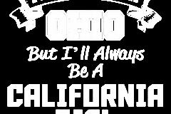 04-californian-girl-copy