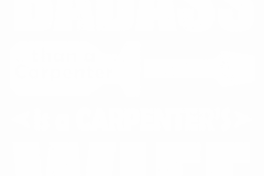 04-carpenters-wife-copy