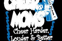 04-cheer-moms-copy