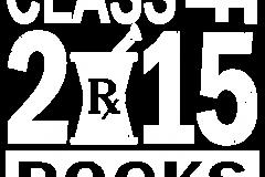 04-class-of-2015-copy