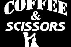 04-coffee-and-scissors-copy