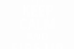 04-fire-up-the-grill-copy