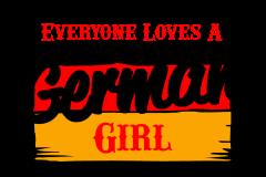 04-german-girl-copy-2