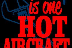 04-hot-air-mechanic-copy