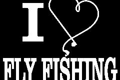04-i-heart-fly-fishing-copy