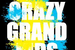 04-i-heart-my-crazy-grand-kids-copy