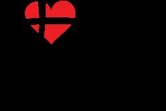 04-i-heart-my-danish-husband-copy