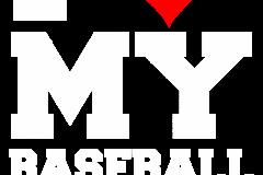 04-i-love-my-baseball-boy-copy