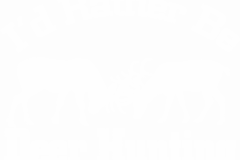 04-id-rather-be-deerhunting-copy
