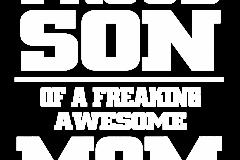 04-im-a-proud-son-copy
