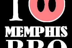04-memphis-bbq-copy