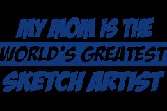04-mom-sketch-artist-copy