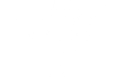 1_01-brewing-my-own-copy