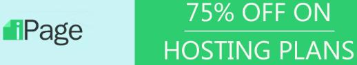 Cheapest fastest web hosting