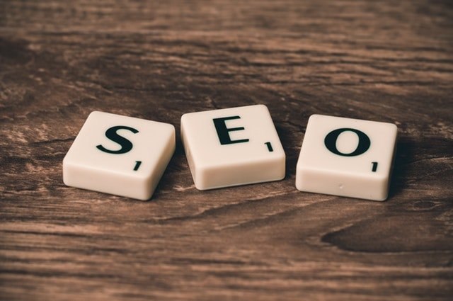 How to increase google ranking
