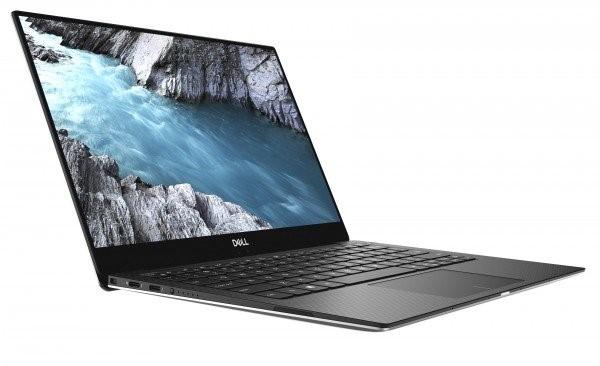 7 Best Budget Laptops