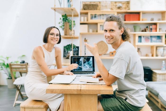 Online Church Management Software